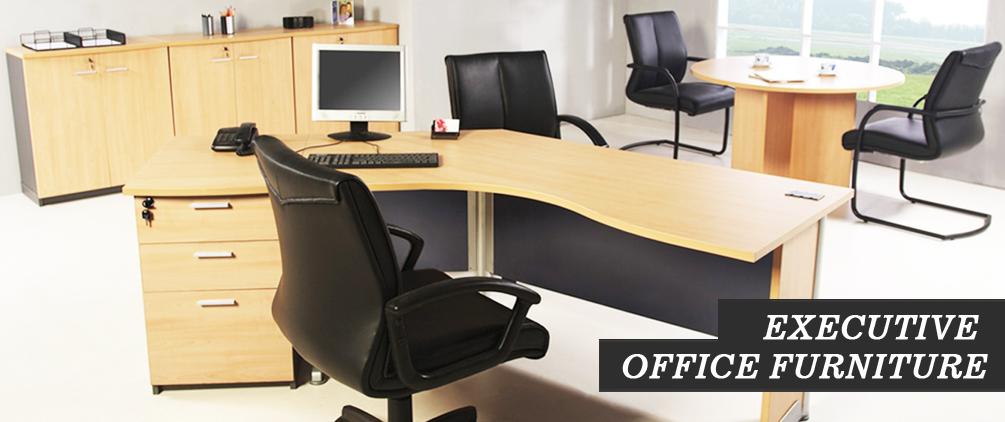 Pilihan terbaik furniture kantor