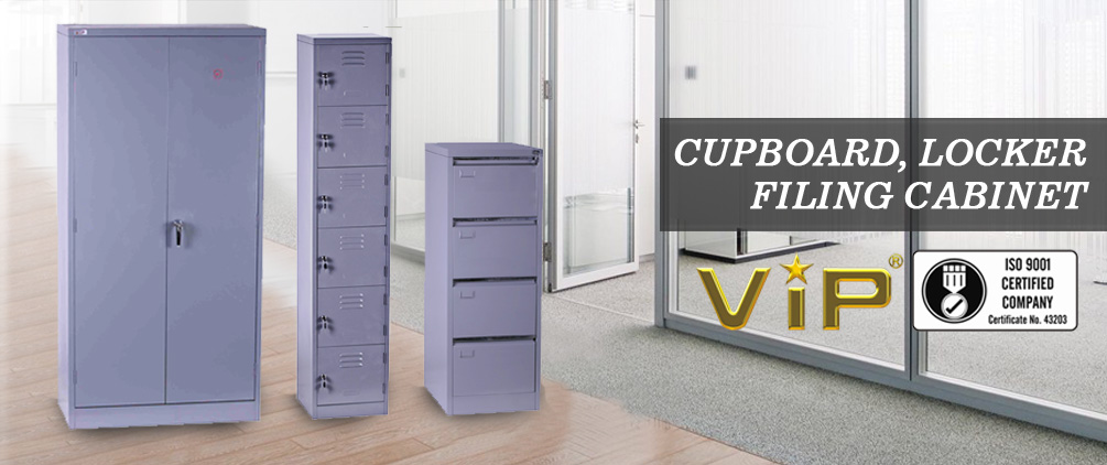 VIP Locker Cupboard Filing Cabinet Best Buy